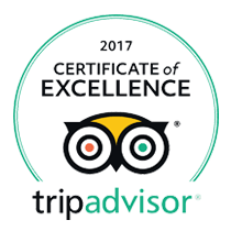 2017-certificate-excellence-tripadvisor
