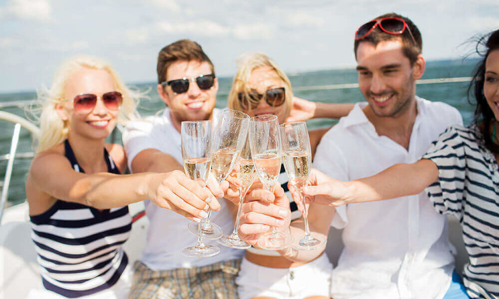Tenerife: The Perfect Destination for a incentive event